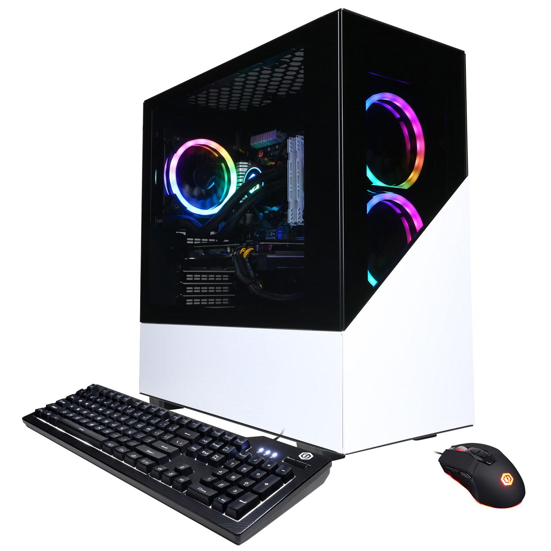 Cyberpowerpc Gamer Supreme Gaming Pc Amd Ryzen 7 3700x 1tb Ssd 16gb Ram Geforce Rtx 2070 Super En Best Buy Canada