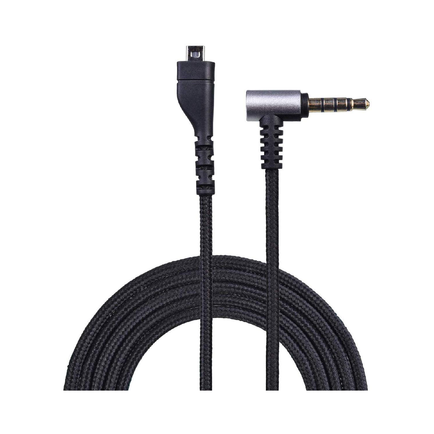 Arctis 7 Cable Replacement Arctis 9x Audio Cable Compatible For Steelseries Arctis 9x Arctis 7 Arctis Pro Best Buy Canada