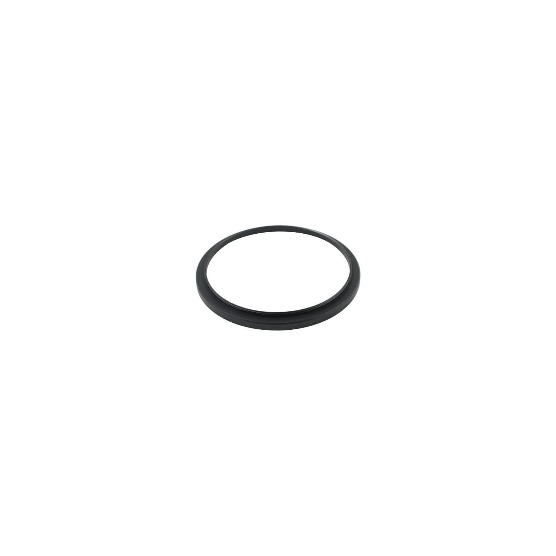 Fotga Black 58mm to 67mm 58mm-67mm Step Up Filter Ring