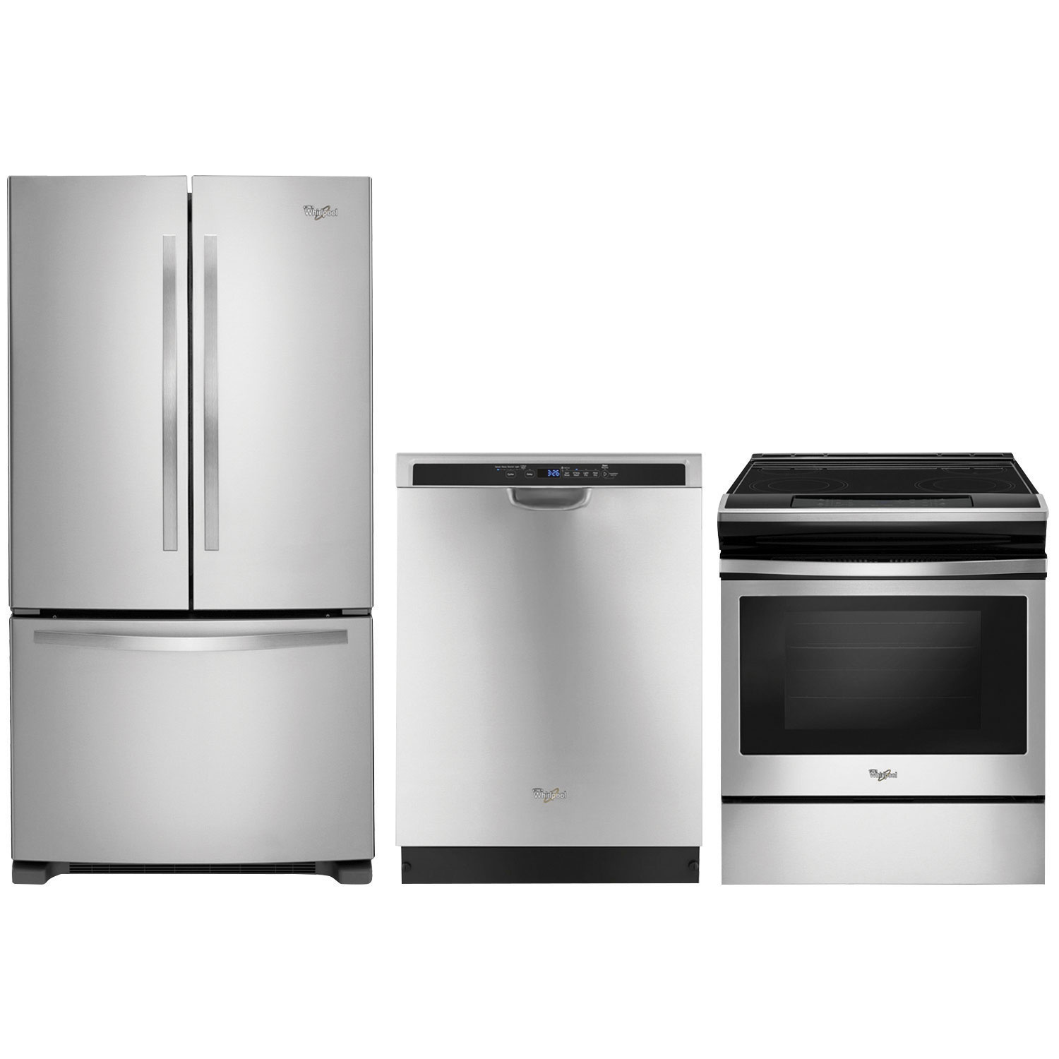 Kitchen appliance bundles canada kitchen appliance Kitchen appliance reviews uk