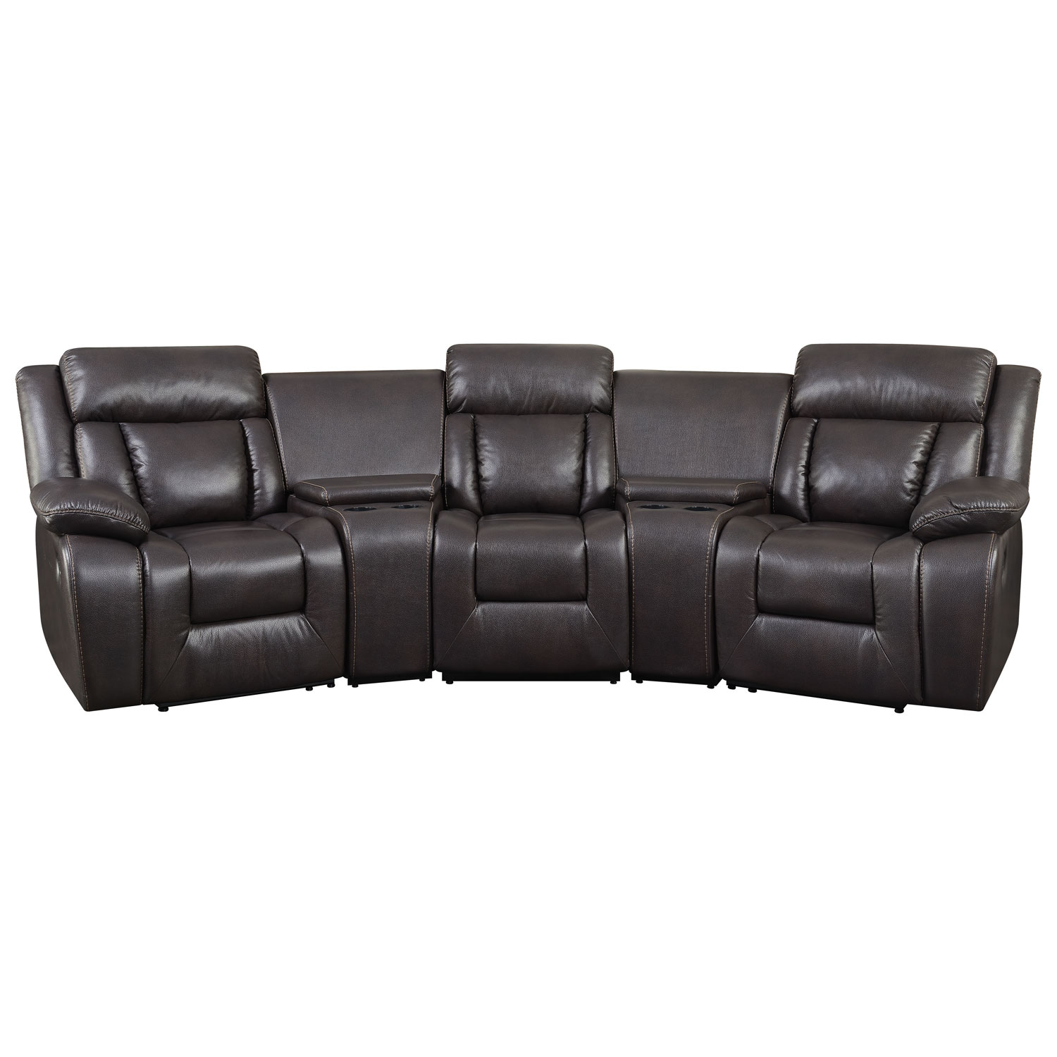 Home Theatre Seating Sofas & Sectionals Best Buy Canada