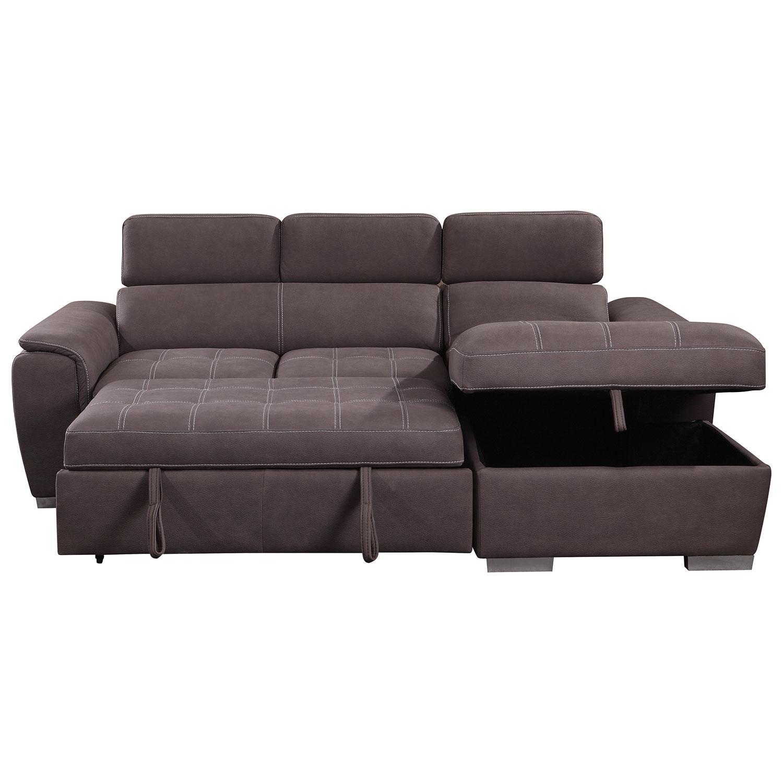 Relatively 2 Chaise Sofa Cn04 Roccommunity