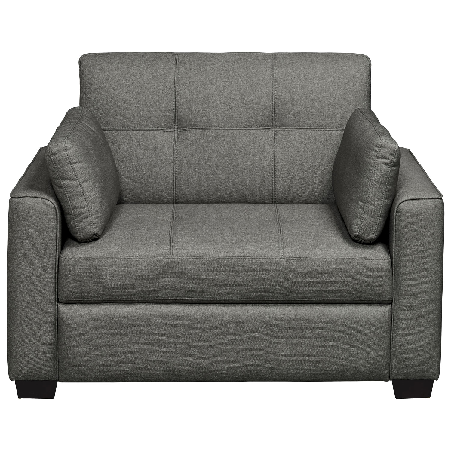 Futons & Sofa Beds Huge Futon & Sofa Bed Selection Best Buy Canada