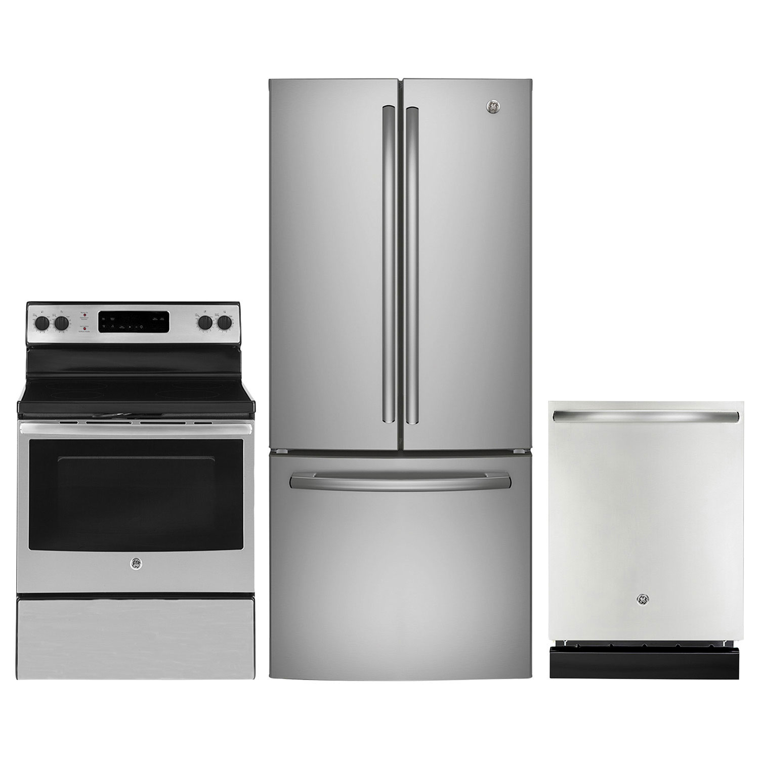 major appliance and whirlpool Whirlpool corp said thursday that it would buy a majority stake in the large- appliance division of nv philips of the netherlands for $470 million.