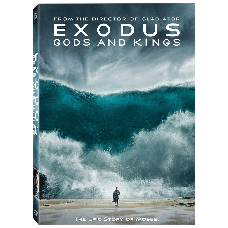 Exodus Gods And Kings 2014 Best Buy Canada