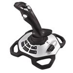 Logitech Extreme 3D Pro Joystick (963290-0403)