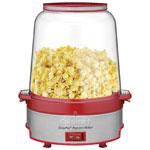 Cuisinart Popcorn Maker (CPM-700C)