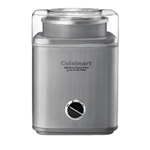 Cuisinart 1.9 L Ice Cream Maker (ICE-30BCC)