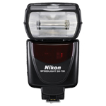 Flash Speedlight de Nikon (SB-700)