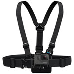GoPro Chest Mount (GSC30)