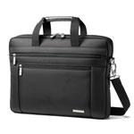 "15.6"" Samsonite Classic Business Messenger Bag"