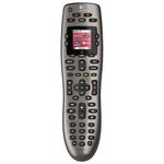 Télécommande universelle Harmony 650 de Logitech