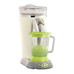 Margaritaville 1.06L 450-Watt Frozen Drink Maker