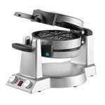 Cuisinart Breakfast Central Waffle / Omelette Maker