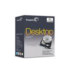 Seagate Barracuda 3TB Desktop Internal Hard Drive (STBD3000100)