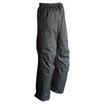 Viking Torrent Pants (828P-M) - Medium - Black