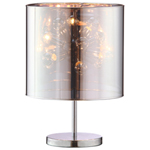 Zuo Supernova Table Lamp