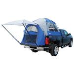 "Napier Sportz Truck Tent - Full Size Regular ( 76-80"") Bed - 2 Person"