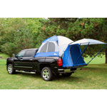 Napier Sportz Truck Tent - Compact Regular (72-73in) Bed - 2 Person