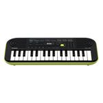 Casio 32-Key Electric Keyboard (SA-46)