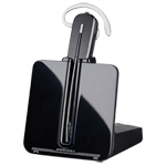 Plantronics Wireless Headset System (84693-01)