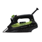 Rowenta Eco Intelligent Iron (DW6080U1)