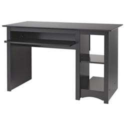 pupitres et tables pour ordinateur: meubles de bureau à domicile