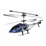 Litehawk II Helicopter (31336)