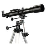 Lunette astronomique PowerSeeker 70EQ de Celestron