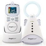 Interphone de surveillance audio d'Angelcare (420-CA-GB)