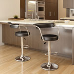 Bar Stools Counter Stools Amp Swivel Stools Best Buy Canada