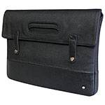 Sac Grab Bag de PKG pour MacBook Pro de 15 po (GB115-BLBL) - Noir