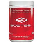 BioSteel 375g High Performance Sports Drink Powder