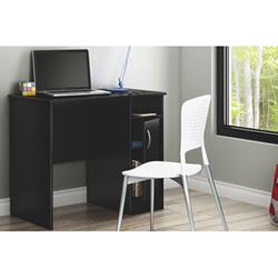 Computer Desks Amp Workstations Home Office Furniture