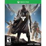 Destiny (Xbox One) - Usagé