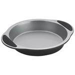 "Cuisinart 9"" Round Cake Pan (SMB-9RCKSC)"