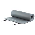 STOTT PILATES Express Mat (ST-02128) - Stone