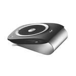 Haut-parleur mains libres Bluetooth Tour de Jabra (100-44000000-20)