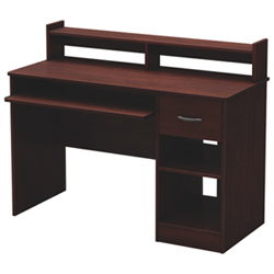 Computer Desks Workstations Home Office Furniture Best Buy Canada