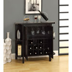 Buffets Cabinets Kitchen Dining Room Furniture