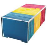 Esselte Hanging File Folder Speed Frame (ESS450) - Steel