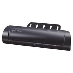 Swingline Heatseal Inspire Laminator (SWI70185)