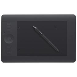 magasinez les tablettes graphiques et de dessin en ligne best