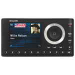 SiriusXM Onyx Plus with Vehicle Kit (SXPL1V1C)