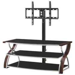 Shop TV Mounts & Stands Online - Best Buy Canada