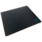 Logitech G440 Hard Polymer Gaming Mouse Pad