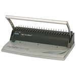 GBC BindMate Binding Machine (GBC09578)