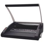 GBC CombBind Binding Machine (GBC70617)