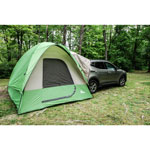 Napier Backroadz 5-Person SUV & Mini Van Tent - Green