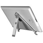 Support universel pour tablette/iPad d'Aluratek (ATST01F)